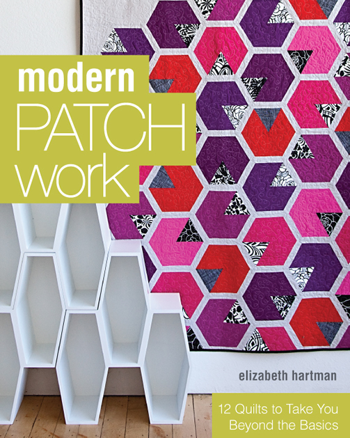Modern Book Cover Maker : How to machine applique in quilting an excerpt from