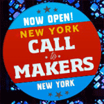 World Maker Faire New York Call For Makers!