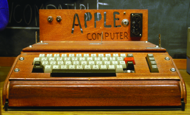 SIP_Kitonomics_Apple_I_Computer
