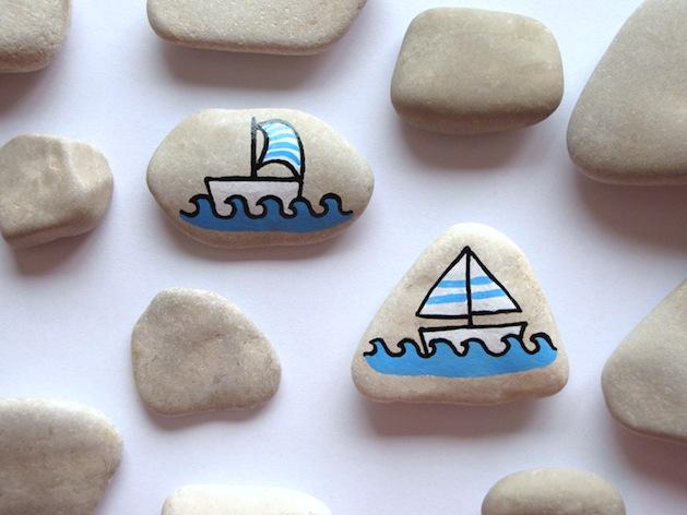 boat_fridge_magnets_flickr_roundup.jpg