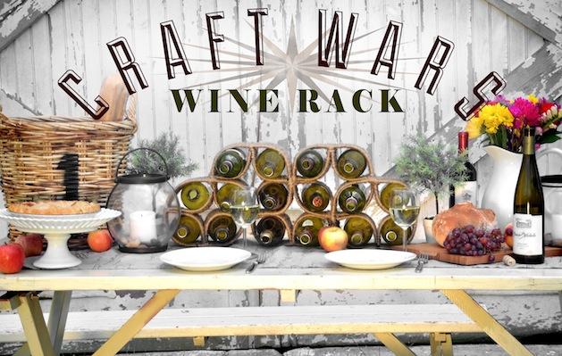 grosgrain_twine-wrapped_wine_rack.jpg