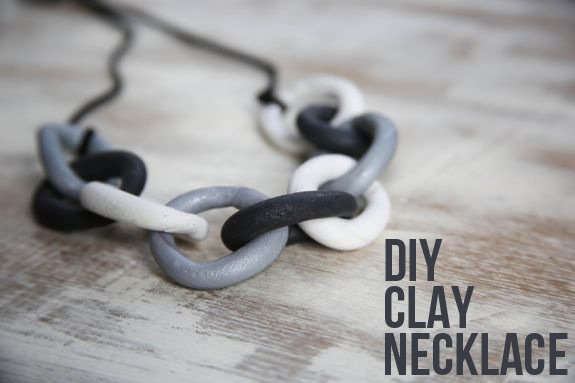 henryhappened_clay_chain_necklace.jpg