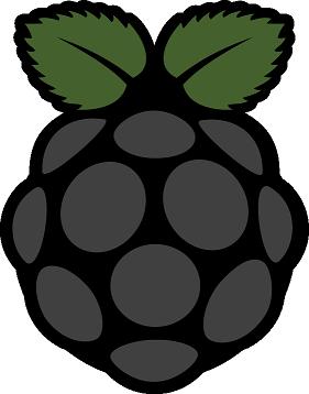 Adafruit's Custom Raspberry Pi Distro Gets an Upgrade