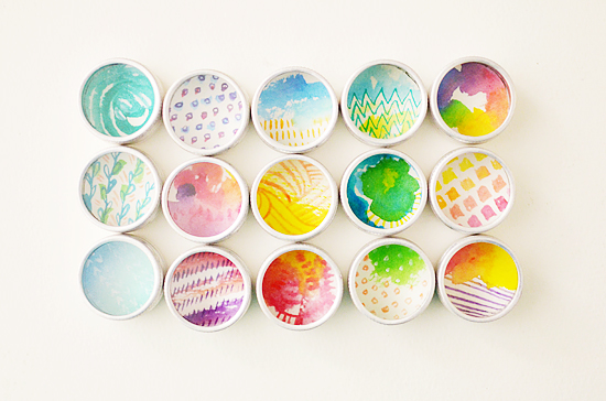 watercolor_magnet_shadowboxes.jpg