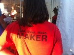 Portland's First Maker Faire