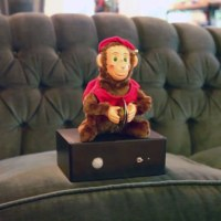 monkey-couch-guardian