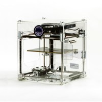 3D-printers_0013_3DTouch