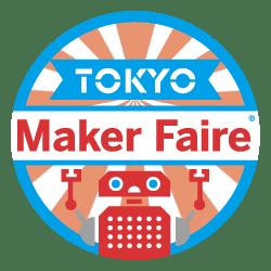 Maker Faire Tokyo 2012: Presentation and Workshop Lineup