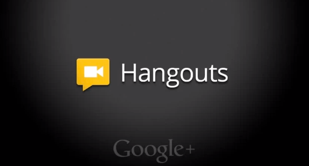 Hangout with MAKE Editors Today at 2pm PST/5pm EST