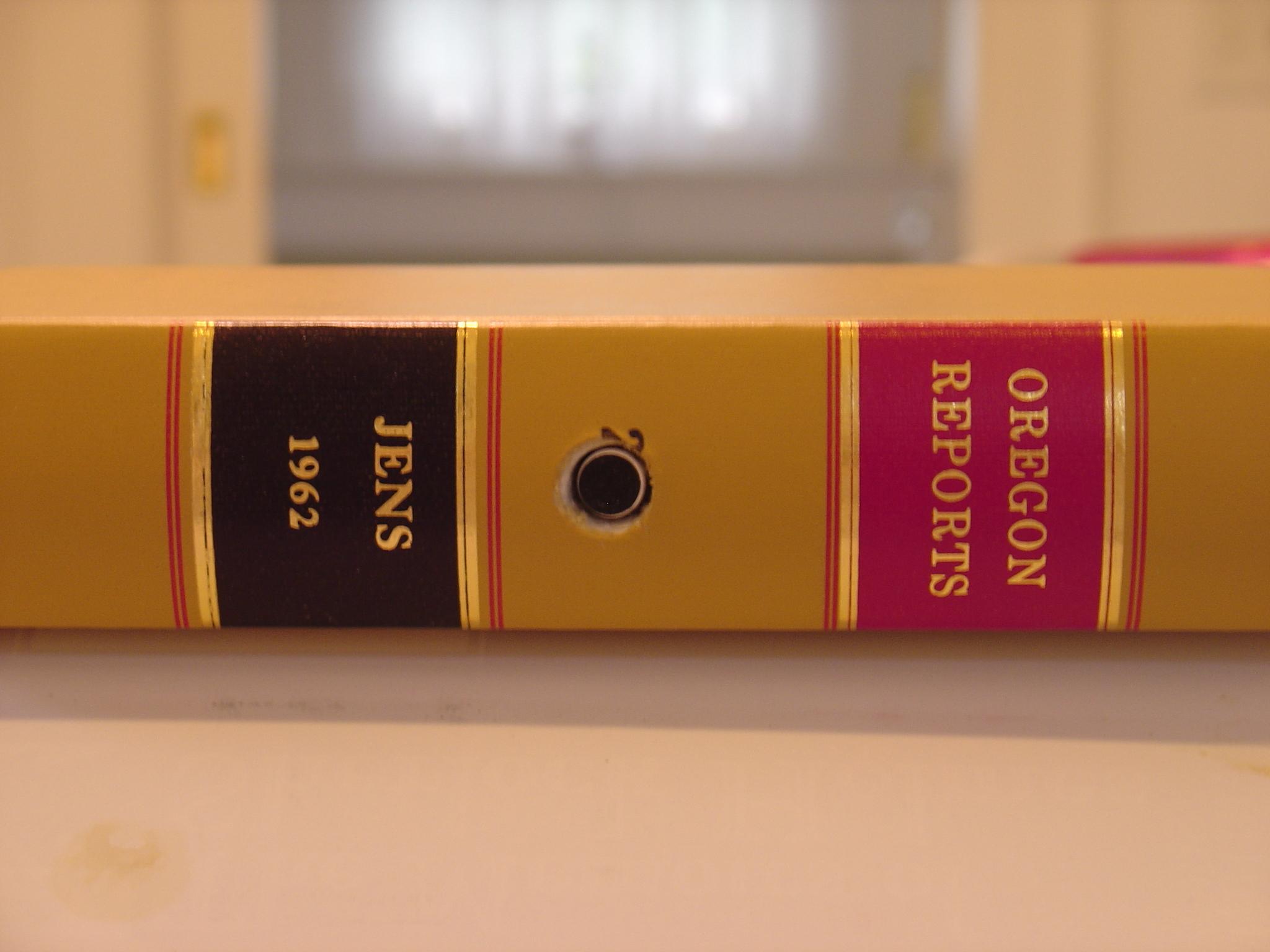 Bug-in-a-Book