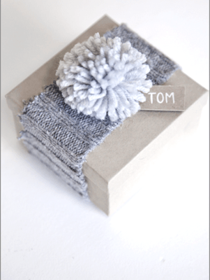 Holiday Gift Guide 2012: Knitted Gifts you can Make