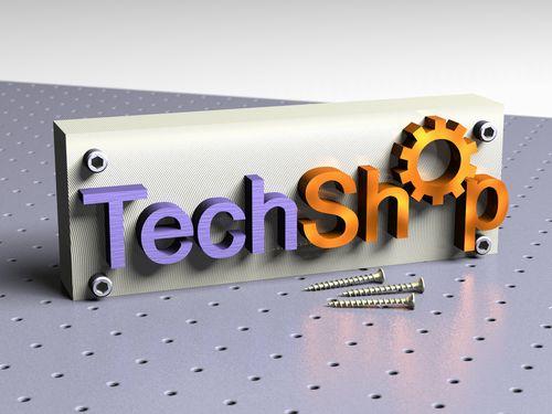 TechShop Raleigh-Durham to Close
