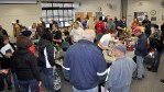 Community for a Healthy Makerspace
