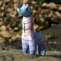CrayonCreatures_llama_021-920x529
