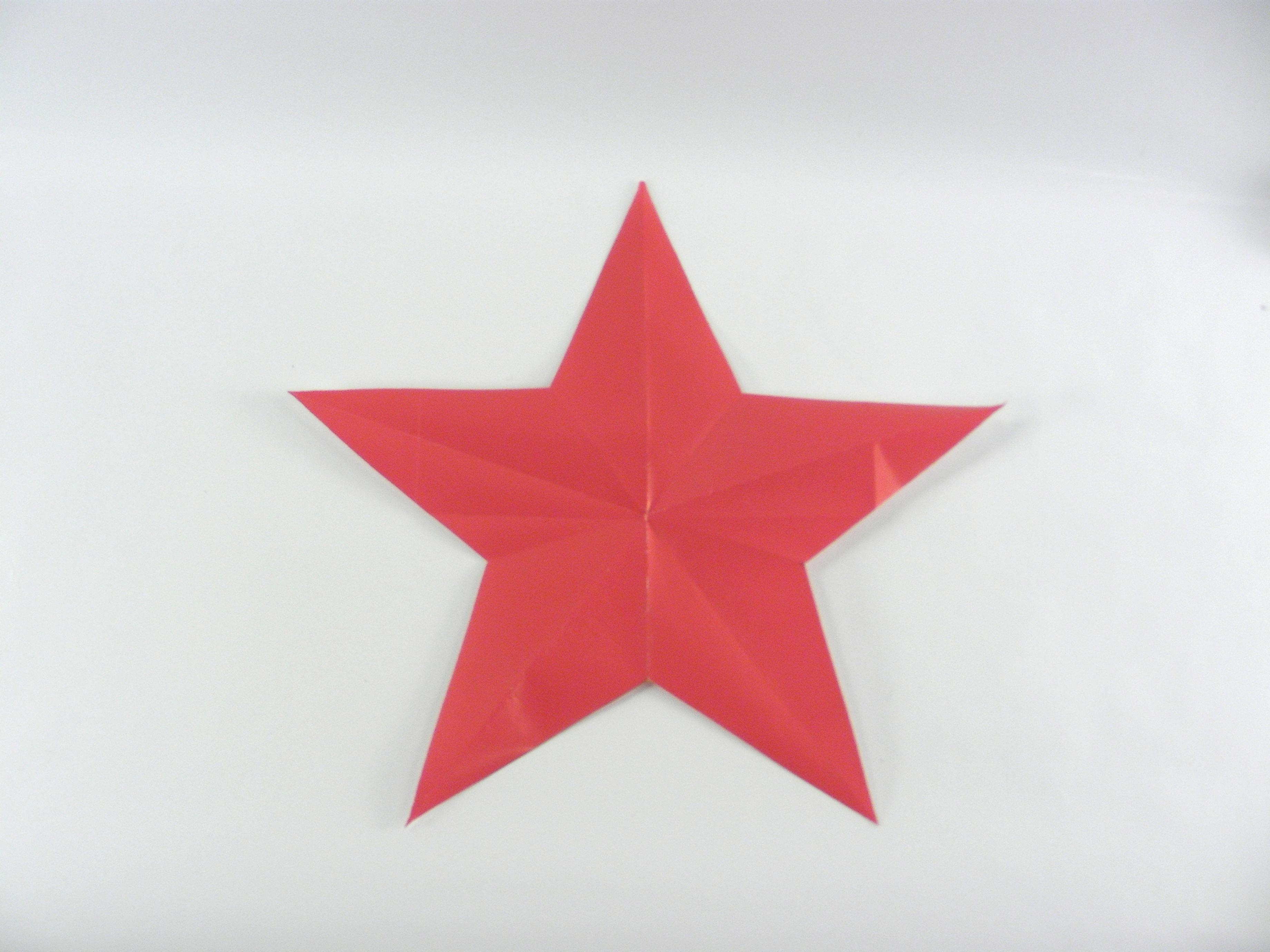 Toys, Tricks, & Teasers — Golden Star Origami