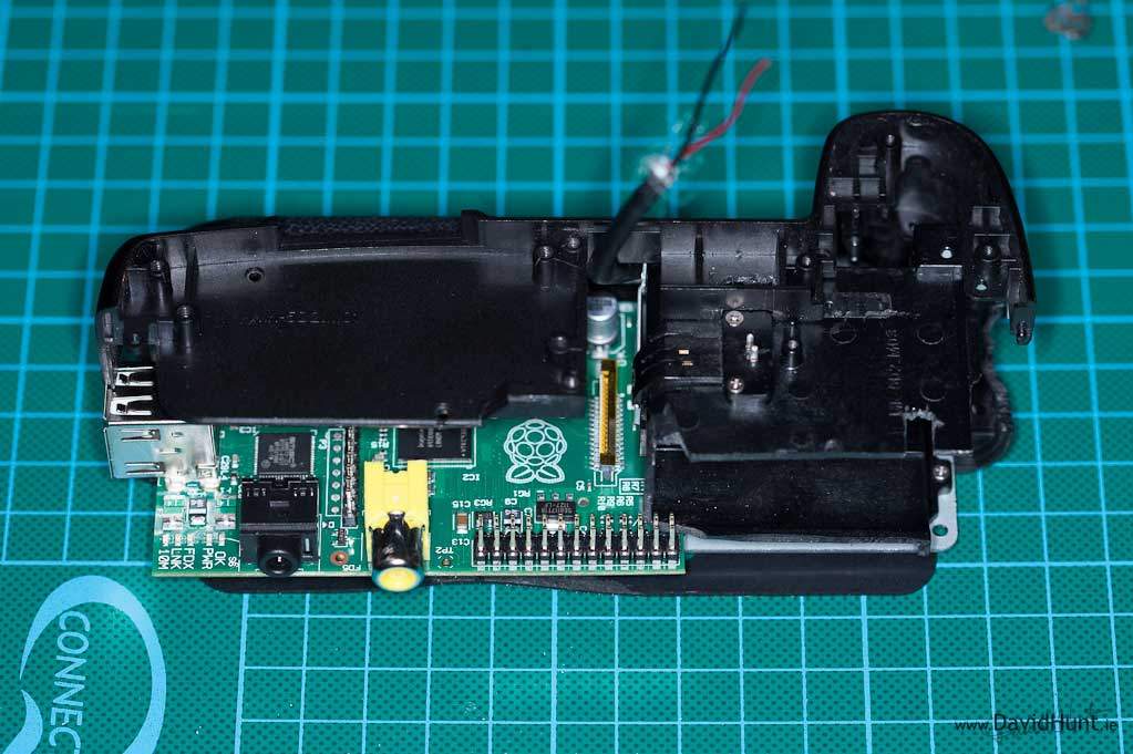 So You Have a Raspberry Pi… Now What?