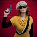 criminal_crafts_glue_stick_holster (1)