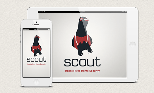 Roll Your Own Crowdfunding: The Scout Story Part 2