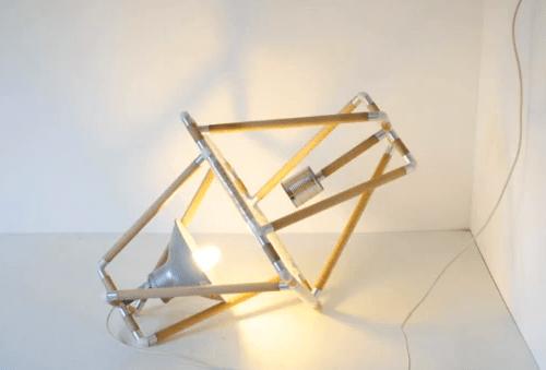 Furniture Building Set