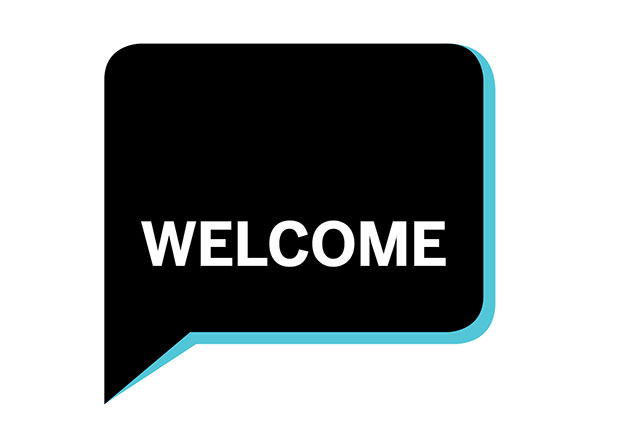 Welcome — Security is a Superstition
