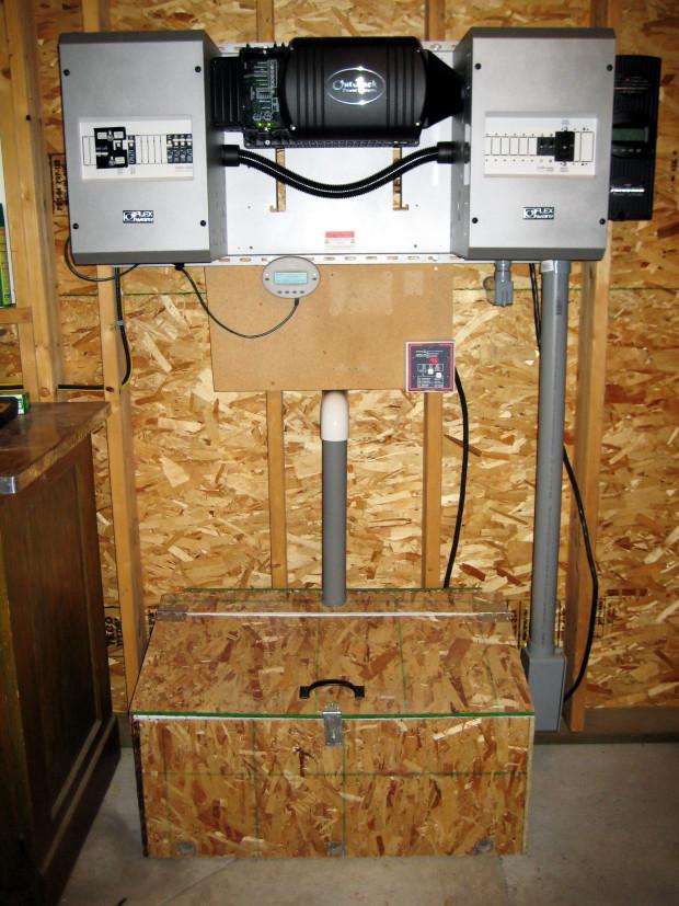M014_powercenter1_r