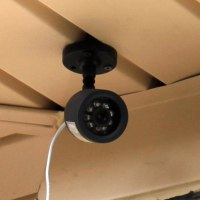 M30_Home_Security_CameraUnderEaves