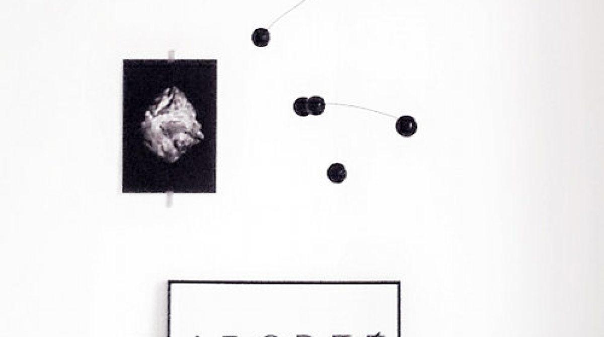DIY Eames Inspired