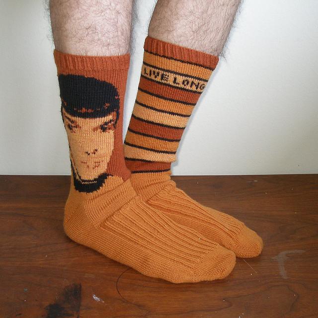 spock-socks-1