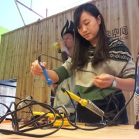 setting-up-soldering-stations