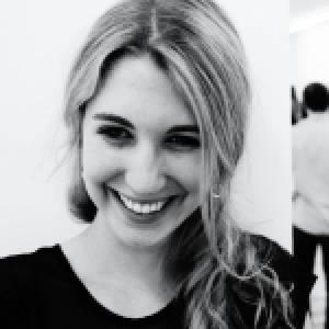 Ashley Zelinskie