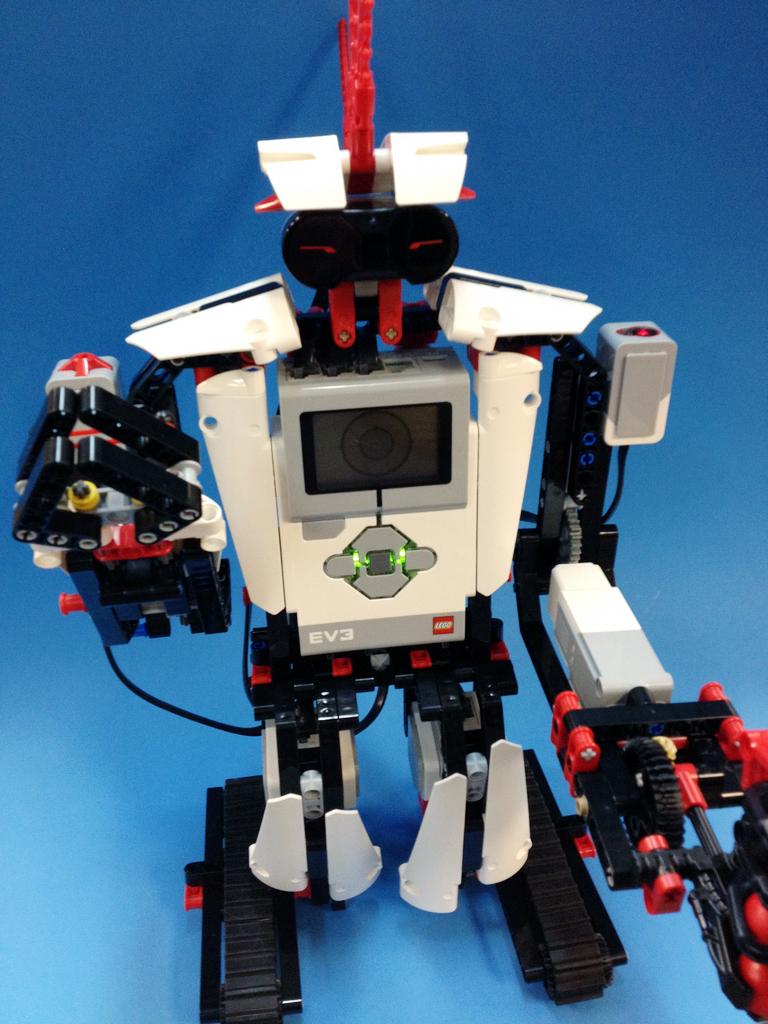 Deek robot nano v4 schematic drawing