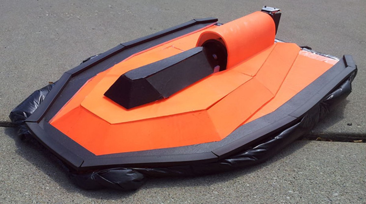 Homebuilt rc hovercraft make article featured image solutioingenieria Image collections