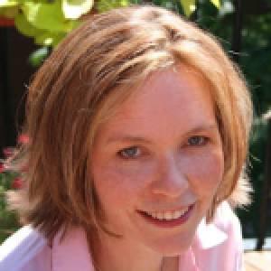 Rachel Hellenga