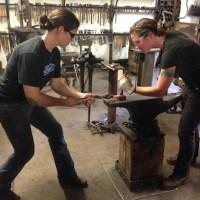 women_welding_carla_demo