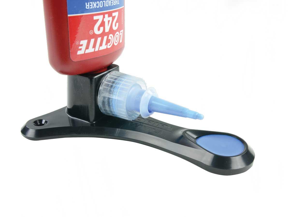 Drip-Well  Loctite Dispenser