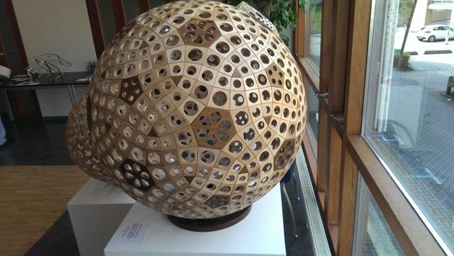 Plenty of Polyhedra