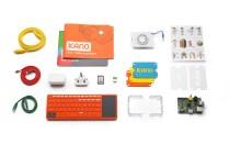 The Kano Kit.