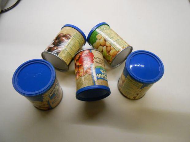 Macadamia Grocery Geometry Challenge