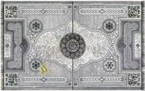 Carpet no°4
