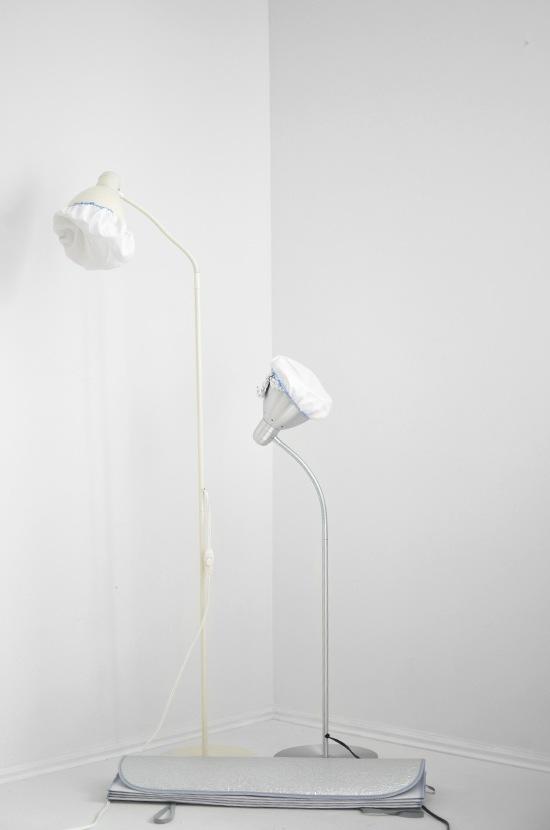 How-To: IKEA Hack Photography Lighting