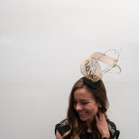 houseofearnest_new_years_eve_party_hat_01