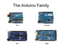 Getting Started with Arduino WorldMF13-Slide07