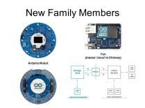 Getting Started with Arduino WorldMF13-Slide08