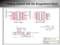 Getting Started with BeagleBone Black Slide5