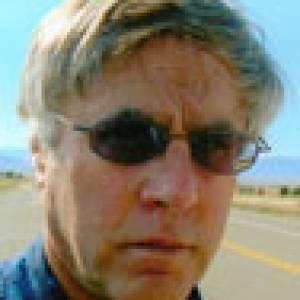 Glen Martin