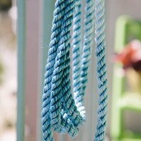 ombre necklace-2