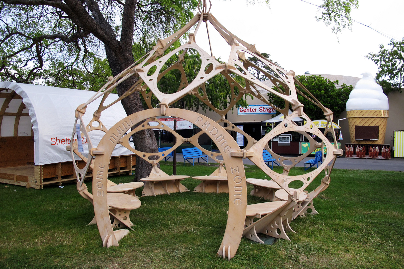 Q&A: Maker Faire Design Challenge Presented by SketchUp