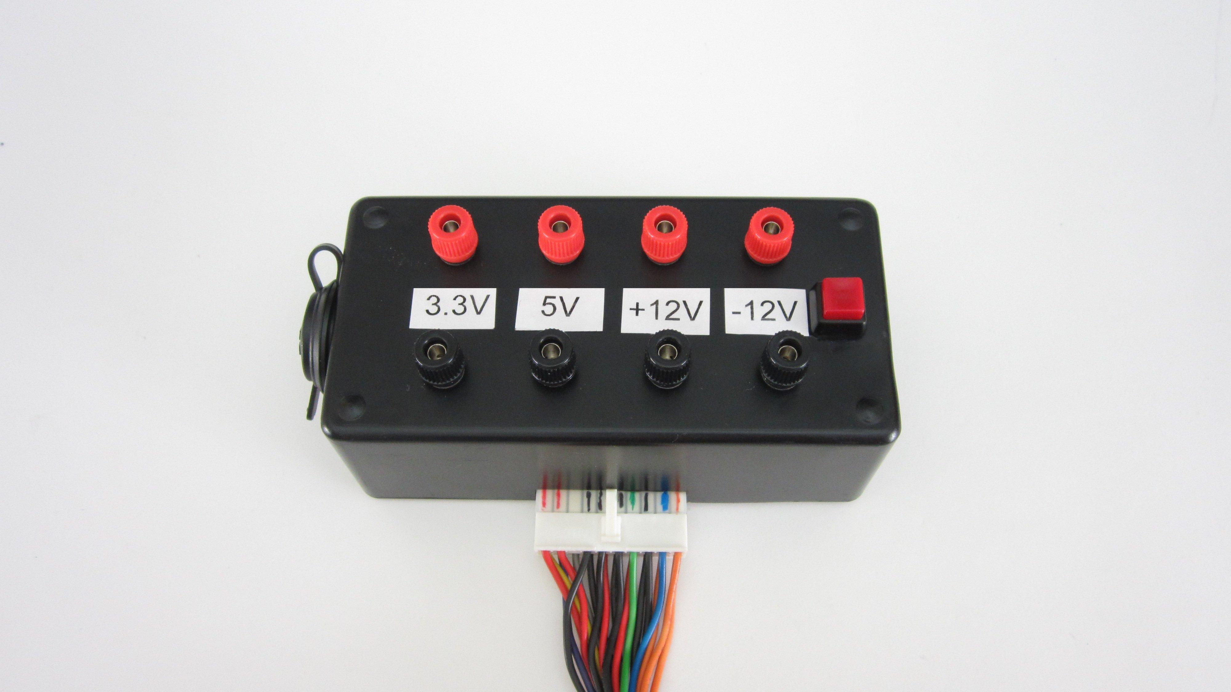 ac low voltage wiring 3 xje zionsnowboards de \u2022