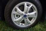 LED hubcaps!