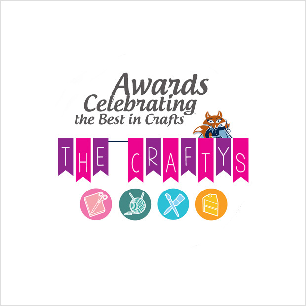The Craftys: Awards That Celebrate the Best in Craft